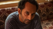 https://www.filmibeat.com/img/2021/04/joji-twitter-review-1617728543.jpg
