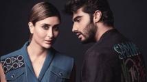 https://www.filmibeat.com/img/2021/04/kareena-kapoor-arjun-kapoor-1617446892.jpg