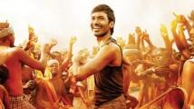 https://www.filmibeat.com/img/2021/04/karnan-advance-bookings-are-open-dhanush-1617732151.jpg