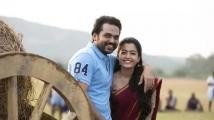 https://www.filmibeat.com/img/2021/04/karthi-rashmika-1617263271.jpg