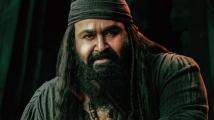 https://www.filmibeat.com/img/2021/04/marakkar-release-mohanlal-1619561029.jpg