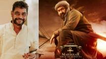 https://www.filmibeat.com/img/2021/04/mohanlal-marakkar-release-may-1618956773.jpg