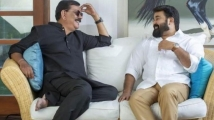 https://www.filmibeat.com/img/2021/04/mohanlal-to-play-a-boxing-champion-in-priyadarshan-s-sports-drama-reports-1618163831.jpg