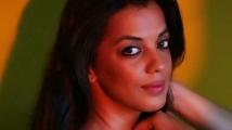https://www.filmibeat.com/img/2021/04/mugdhagodse-1617623935.jpg