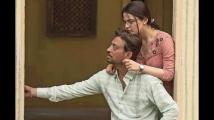 https://www.filmibeat.com/img/2021/04/radhikam-1619688327.jpg