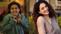 https://www.filmibeat.com/img/2021/04/sanya-malhotra-1617423452.jpg