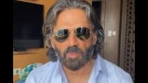https://www.filmibeat.com/img/2021/04/suniel2-1619261649.jpg