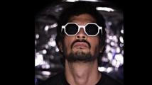 https://www.filmibeat.com/img/2021/04/tahir1-1618987907.jpg