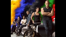 https://www.filmibeat.com/img/2021/04/the-fight-gets-fast-furious-and-personal-as-nbcuniversal-drops-the-trailer-of-fast-and-furious-9-1618480421.jpg