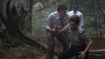 https://www.filmibeat.com/img/2021/04/theconjuring-1619155488.jpg