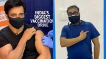 https://www.filmibeat.com/img/2021/04/vaccine1-1617882903.jpg