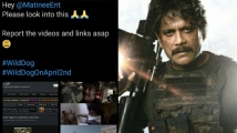 https://www.filmibeat.com/img/2021/04/wilddog-1617269687.jpg