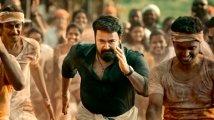 https://www.filmibeat.com/img/2021/04/aaraattu-teaser-review-1-1618379585.jpg