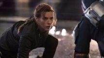 https://www.filmibeat.com/img/2021/04/black-widow-scarlett-johansson-trailer-release-date-1617473948.jpg