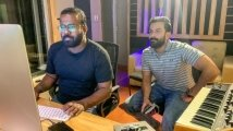 https://www.filmibeat.com/img/2021/04/kuruthi-prithviraj-sukumaran-starrer-is-gearing-up-for-release-1618077587.jpg