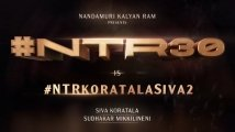 https://www.filmibeat.com/img/2021/04/ntr-30-official-jr-ntr-to-join-hands-with-koratala-siva-1618235230.jpg
