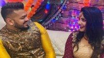 https://www.filmibeat.com/img/2021/04/tanviandganesh-1618832477.jpg
