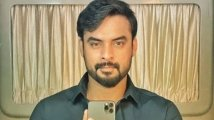 https://www.filmibeat.com/img/2021/04/tovino-thomas-tests-positive-for-covid-19-1618473196.jpg