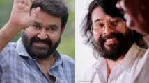 https://www.filmibeat.com/img/2021/04/vishu-2021-mammootty-mohanlal-dulquer-salmaan-and-others-wish-fans-and-followers-1618382649.jpg