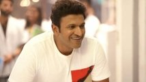 https://www.filmibeat.com/img/2021/04/yuvarathnaa-shows-increased-in-bengaluru-this-puneeth-rajkumar-starrer-is-a-winner-1617552540.jpg