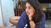https://www.filmibeat.com/img/2021/05/aamir-khan-ira-khan--1604397435-1604492062-1620497239.jpg