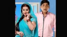https://www.filmibeat.com/img/2021/05/aasifshilpa-1622442231.jpg