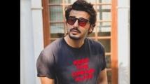 https://www.filmibeat.com/img/2021/05/arjunkapo-1622181198.jpg