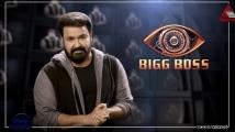 https://www.filmibeat.com/img/2021/05/bigg-boss-malayalam-3-voting-1619826374.jpg