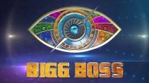 https://www.filmibeat.com/img/2021/05/bigg-boss-tamil-1621816723.jpg