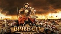 https://www.filmibeat.com/img/2021/05/bimbisara-1622194479.jpg