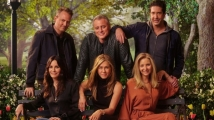 https://www.filmibeat.com/img/2021/05/friends-reunion-cast-charged-1622138689.jpg