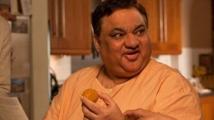 https://www.filmibeat.com/img/2021/05/harishpatel1-1620736511.jpg