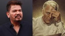 https://www.filmibeat.com/img/2021/05/indian-2-delay-shankar-blames-kamal-haasan-1620755160.jpg