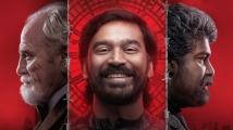 https://www.filmibeat.com/img/2021/05/jagame-thandhiram-trailer-release-date-1622315170.jpg