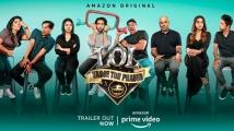 https://www.filmibeat.com/img/2021/05/lol1-1620646108.jpg