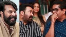 https://www.filmibeat.com/img/2021/05/mammootty-mohanlal-drishyam-3-jeethu-joseph-1621978673.jpg