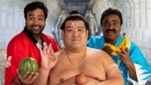 https://www.filmibeat.com/img/2021/05/mirchi-siva-sumo-ott-release-1619892965.jpg