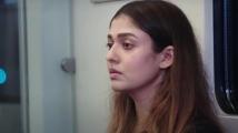 https://www.filmibeat.com/img/2021/05/nayanthara-1621488112.jpg
