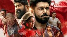 https://www.filmibeat.com/img/2021/05/nivin-pauly-thuramukham-new-poster-1619821382.jpg