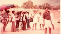 https://www.filmibeat.com/img/2021/05/prithviraj-throwback-mohanlal-sukumaran-1622225556.jpg