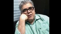 https://www.filmibeat.com/img/2021/05/rajeev2-1620023485.jpg