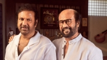 https://www.filmibeat.com/img/2021/05/rajinikanthmohanbabu-1621598548.jpg