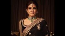 https://www.filmibeat.com/img/2021/05/raveena-tandon-1621055883.jpg