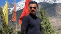 https://www.filmibeat.com/img/2021/05/sanjay-kapoor-1620408392.jpg