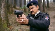 https://www.filmibeat.com/img/2021/05/sanjaykapoor-1621056538.jpg