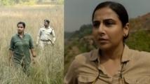 https://www.filmibeat.com/img/2021/05/sherni1-1622444400.jpg