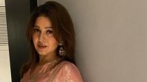 https://www.filmibeat.com/img/2021/05/sunidhi-1622434859.jpg