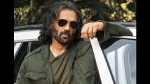 https://www.filmibeat.com/img/2021/05/suniel3-1620296787.jpg