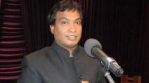 https://www.filmibeat.com/img/2021/05/sunil-pal-1620238486.jpg