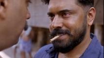 https://www.filmibeat.com/img/2021/05/thuramukham-teaser-review-1-1620921753.jpg